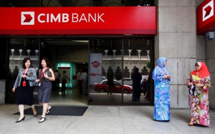 cimb-bank-834894