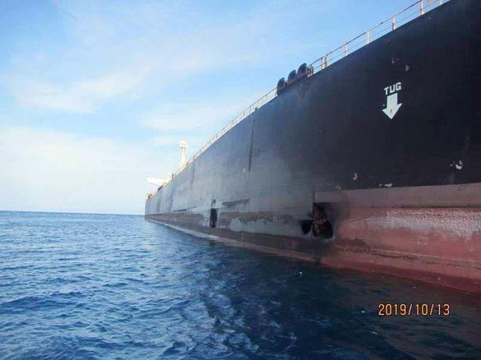 tanker-_jkfd_3898