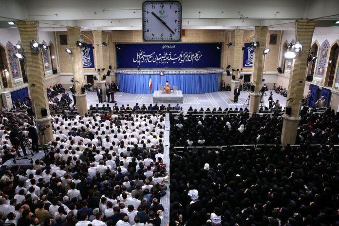 2020-01-01T105415Z_1153369165_RC2Y6E9M4O8C_RTRMADP_3_IRAQ-SECURITY-USA-IRAN