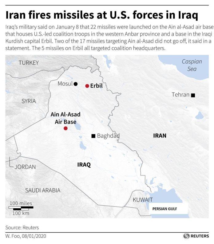 IRAQ-SECURITY-1