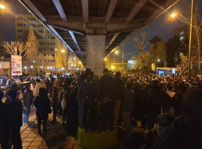 PROTEST-IRAN-389934