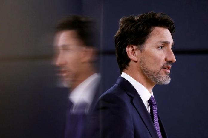 Trudeau-900003