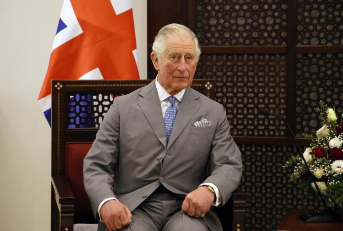 heir-to-the-British-throne-charles