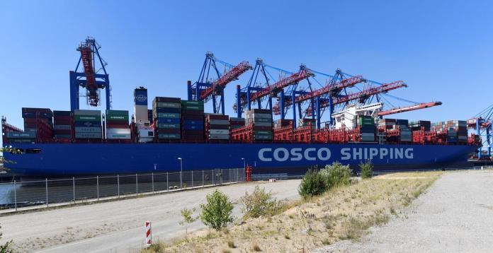COSCO-SHIPPING-932