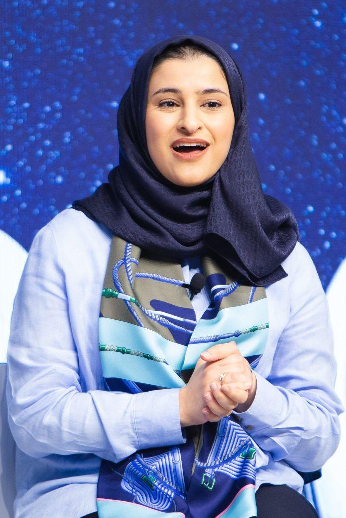 Sarah_Amiri_-_Sustaining_the_Space_Economy_-_2019_48177030097_cropped-scaled