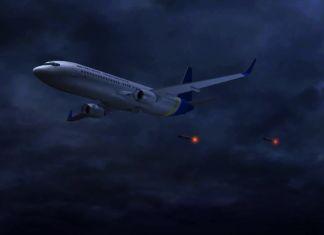 Iran admits to accidentally downing Ukraine's Flight 752