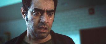 Shahab Hosseini as 'Babak Naderi' in Kourosh Ahari's THE NIGHT. Courtesy of IFC Midnight.