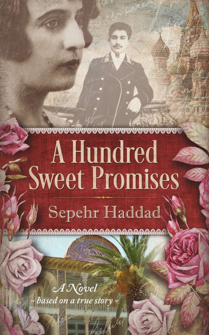 A-Hundred-Sweet-Promises-004