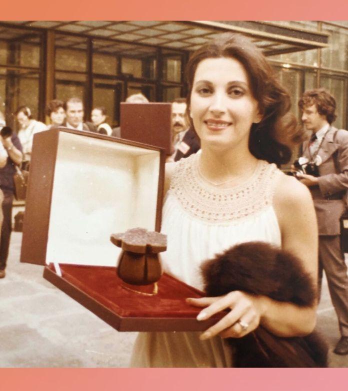 Moscow-Award-1977