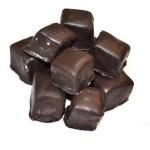 Malatya Çikolatalı Kayısı