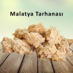 Malatya Ev Yapımı Yoğurtlu Tarhana