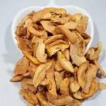 malatya-elma-kurusu