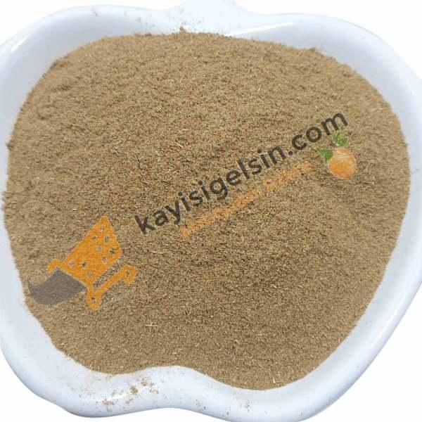 kimyon-baharat-dogal-organik-malatya-yakin
