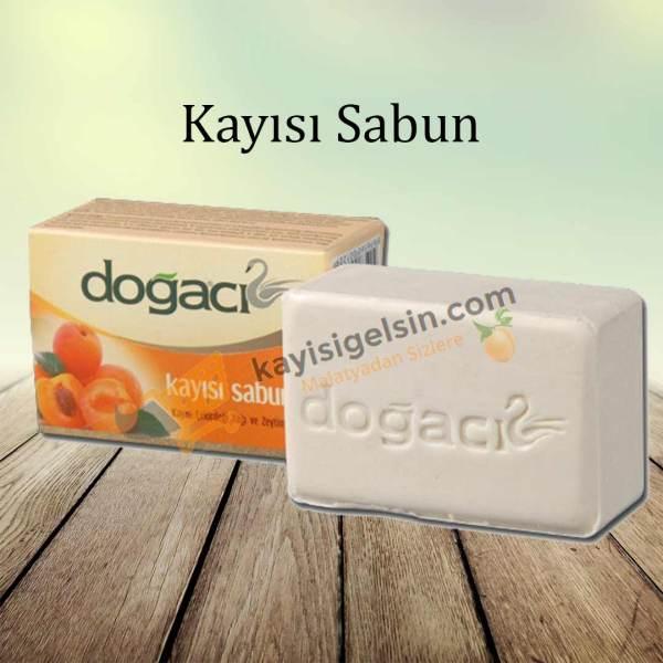 dogal-kayisi-sabun-kayisi-sabun-siparis-malatya