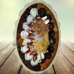 oval-kayisi-cikolatali-hediyelik-paket