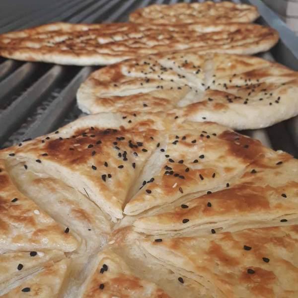 malatya-yagli-ekmek