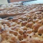 yagli-ekmek-siparis