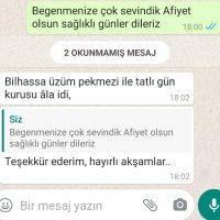 WhatsApp Image 2021-01-21 at 00.15.45 (1)