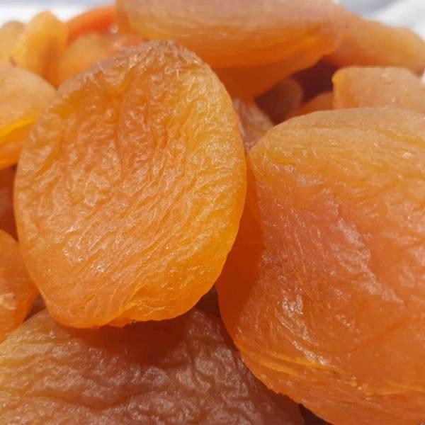 az-kukurtlu-mor-kayisi-2