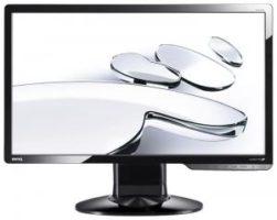 Основные характеристики компьютерных мониторов