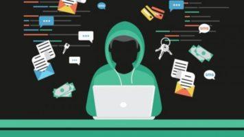 Использование электронной почты для шпионажа IT-компаниями