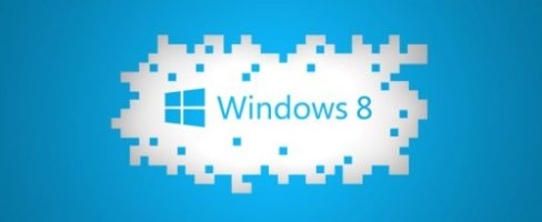 "Использование ""Windows 8"""