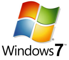 Различия выпусков Windows 7