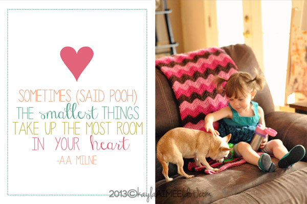 Free Printable  Winnie The Pooh Quote Winnie The Pooh Quote