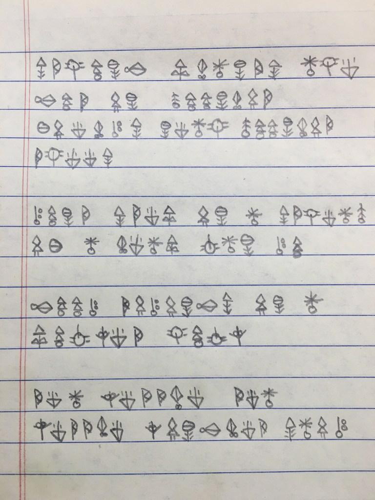 spirit_alphabet