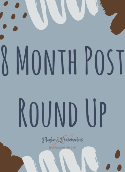 Post Roundup 1- November 2017 – June 2018