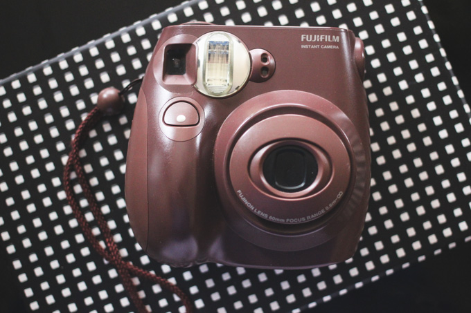 instax review