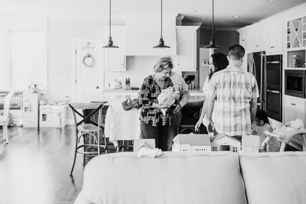 infant photography lawrence kansas, kayla kohn, best newborn photographer in olathe, family photography, olathe kansas, lawrence, newborn photographer family photography lawrence ks, family pictures lawrence ks, lawrence kansas, photographer, kayla kohn, kayla kohn photography, maternity photos,  lifestyle photographer, newborn photography , newborn photographer, baldwin city kansas, photographers in lawrence kansas, Best photographers in kansas, best photographer, KS, midwest blogger, kansas blogger, affordable photography, photographers near me, fresh 48 session, fresh, topeka kansas, overland park regional, olathe birth center, topeka, photographers in topeka ks, photog