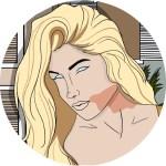 Valentina Roundel