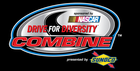 Bullring drivers to compete for spots in NASCAR's Drive for Diversity program