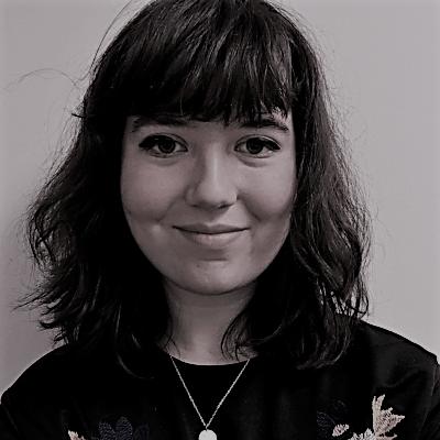 KAITLIN MARTIN