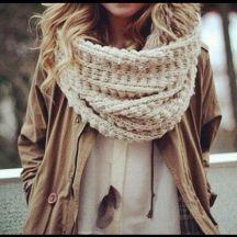 style-5