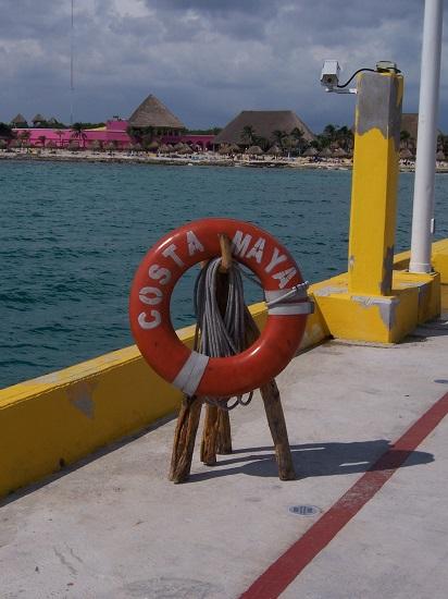 costa-maya