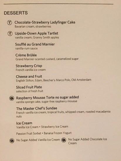 dessert-menu-12-19
