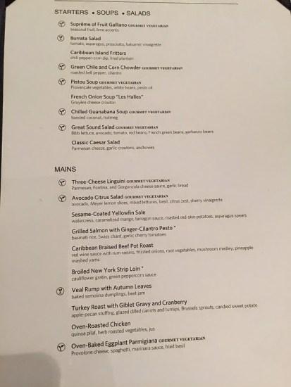 dinner-menu-12-16