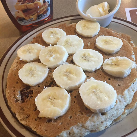 pecan-pancakes