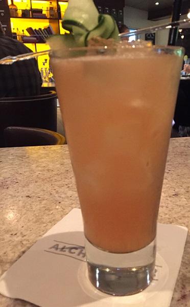 cucumber-cocktail