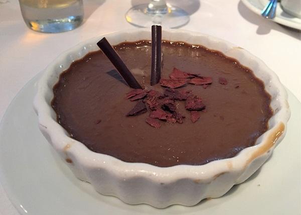 chocolate-brulee