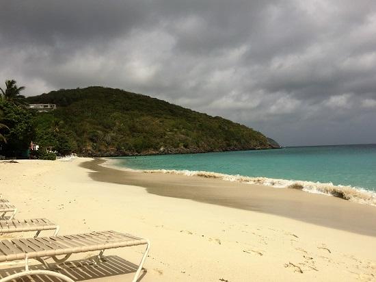 coki-beach