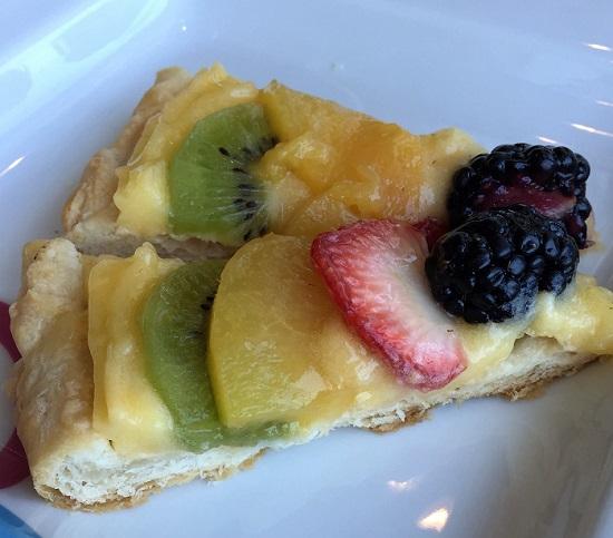lunch-fruit-tart