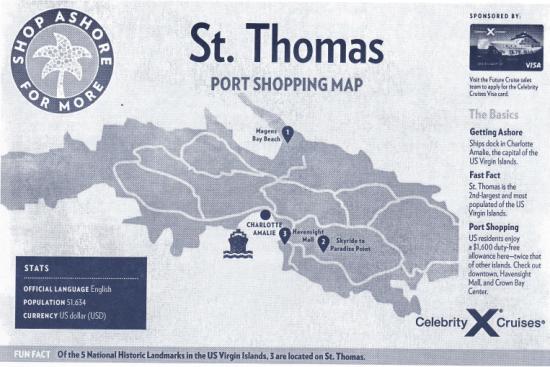 port-info-st-thomas