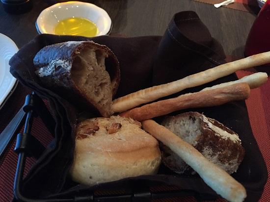 tuscan-bread