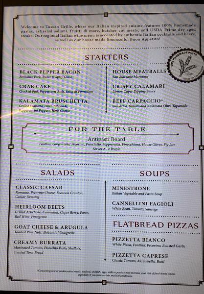 tuscangrille-menu