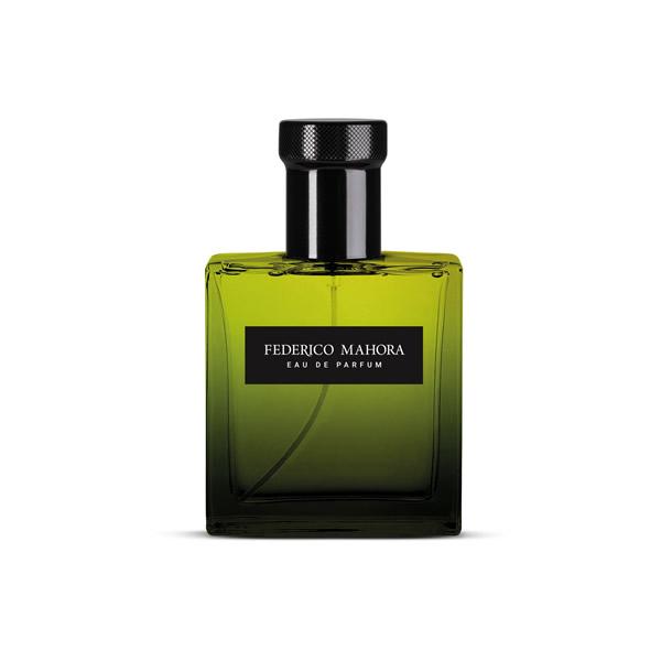 Federico Mahora 331 Luxury Collection