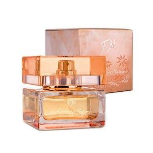Federico Mahora 317 Luxury Perfume