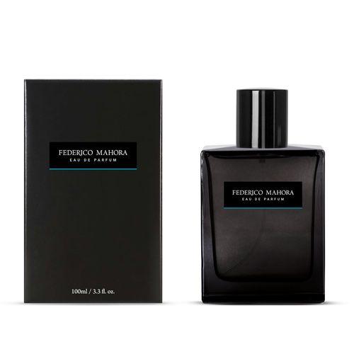 Federico Mahora 329 Luxury Men Perfume